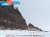 Baikal Day 1b_wm