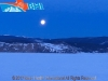 Full moon Olkhon Island 2017_wm