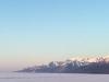 Half Moon Baikal_wm