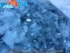Ice art Baikal 2017_wm