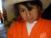 peru_2008_264