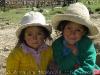 peru_2008_274