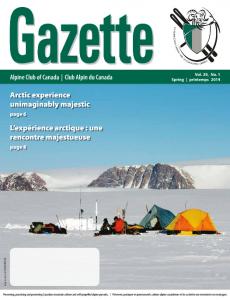 acc-gazette-29-1